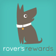 Rover's Rewards